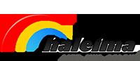 Haleima Company